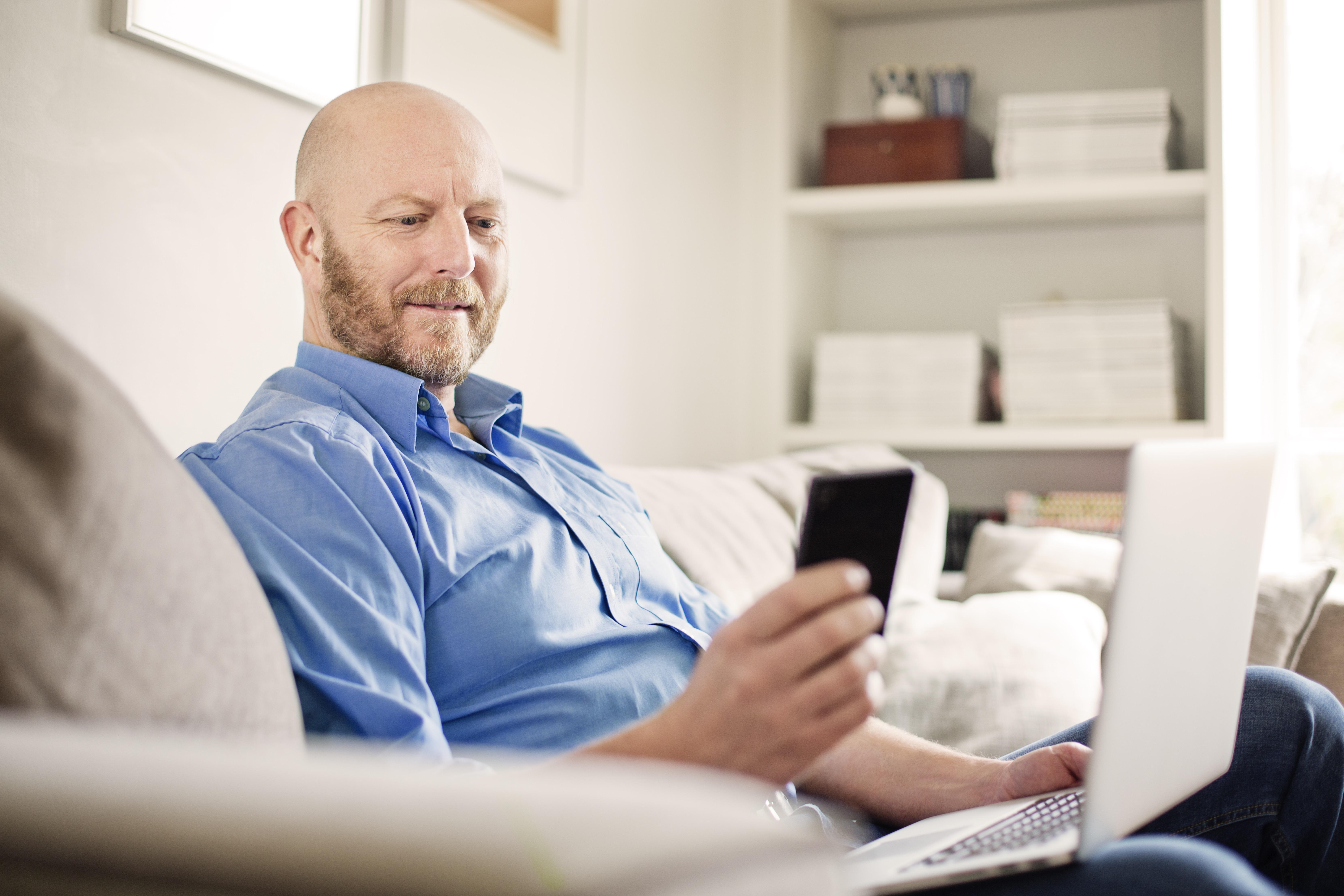 Varför är det bra med Swish för betalning, också till e-handel?